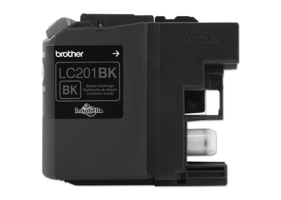 Ship Brother Ink Cartridges