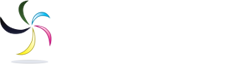 Swift Office Ink & Toner Fast