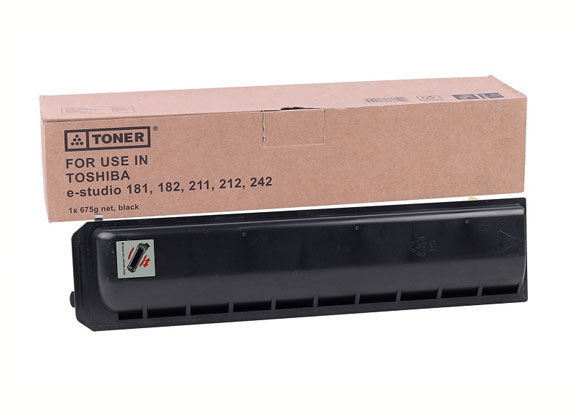 Toshiba Printer Cartridge