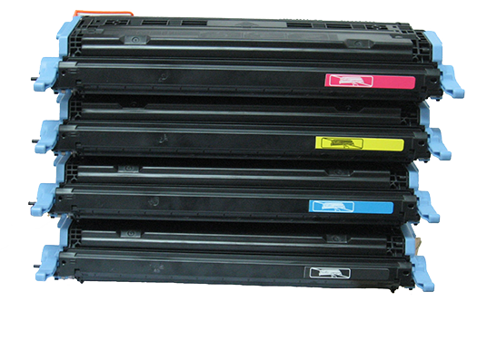 Deal on Printer Cartridges